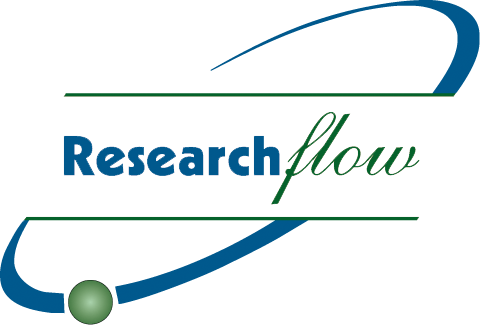 Researchflow Kft.